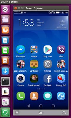 seven-square-ubuntu-android-screencast