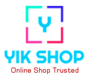 logo-yik5-3